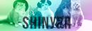 SHINyan OFFICIAL WEBSITE